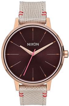 Nixon The Kensington Leather (A108-1890)