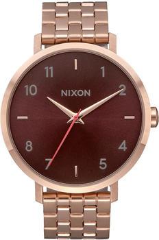 Nixon Arrow (A1090-2617)