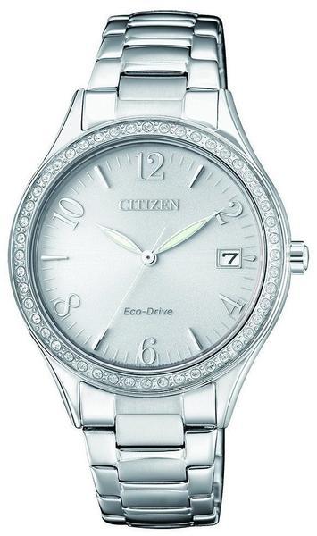 Citizen EO1180-82A