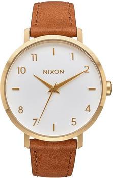 Nixon Arrow Leather (A1091-2621)