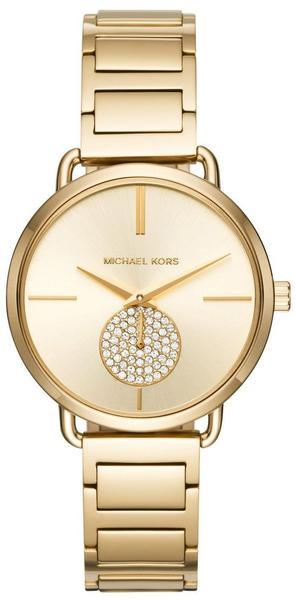 Michael Kors Portia (MK3639)