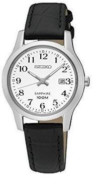 seiko-damen-armbanduhr-sxdg91p1