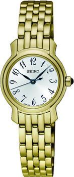 seiko-damen-armbanduhr-sxgp64p1