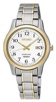seiko-damen-armbanduhr-sxdg90p1