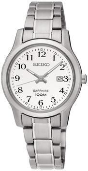 seiko-damen-armbanduhr-sxdg89p1