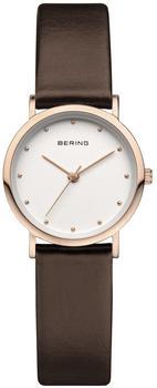 Bering Classic 13426-564