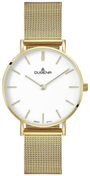 Dugena 4460747