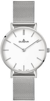 Dugena 4460745