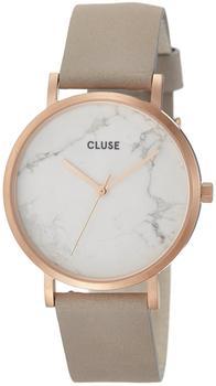 Cluse La Roche (CL40005)