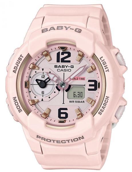 Casio Baby-G (BGA-230SC-4BER)