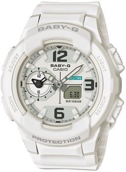 Casio Baby-G (BGA-230-7BER)