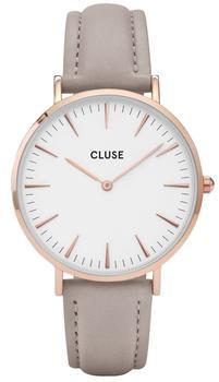 Cluse La Bohème Set (CLA001)