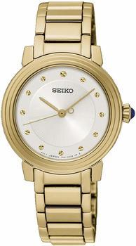 seiko-damen-armbanduhr-srz482p1