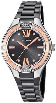 calypso-damenuhr-k5720-4-armbanduhr-schwarz