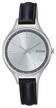 pulsar-ph8279x1-damenuhr-29mm-3atm