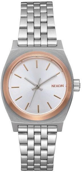 Nixon Small Time Teller (A399-2632)