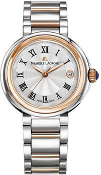 Maurice Lacroix Fiaba Date (FA1007-PVP13-110-1)