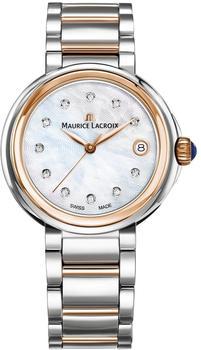 Maurice Lacroix Fiaba Date (FA1007-PVP13-170-1)