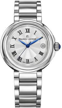 Maurice Lacroix Fiaba Date (FA1007-SS002-110-1)