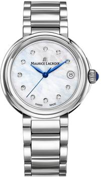 Maurice Lacroix Fiaba Date (FA1007-SS002-170-1)