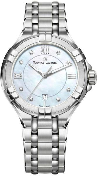 Maurice Lacroix Aikon (AI1004-SS002-170-1)