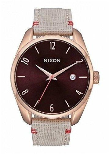 Nixon Bullet Leather (A473-1890)
