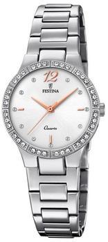 festina-damen-armbanduhr-f20240-1