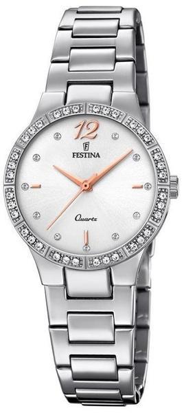 Festina F20240/1