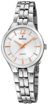 festina-damen-armbanduhr-f20216-1