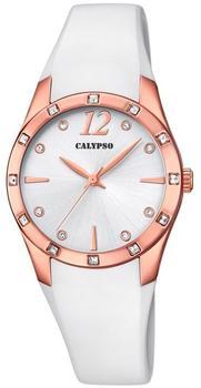 calypso-armbanduhr-damen-trendy-k5714-2-quarzuhr-uk5714-2