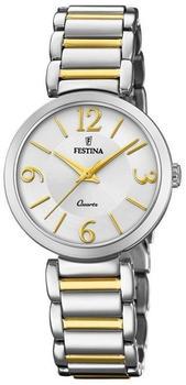 festina-damen-armbanduhr-f20213-1