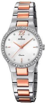 festina-damen-armbanduhr-f20241-2
