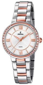 festina-damen-armbanduhr-f20221-1
