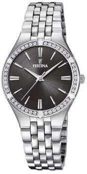 festina-damen-armbanduhr-f20223-2