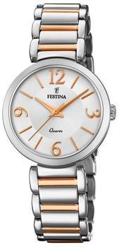 festina-damen-armbanduhr-f20213-2