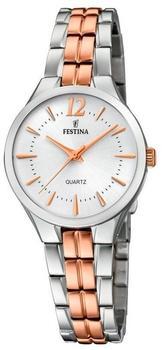 festina-damen-armbanduhr-f20217-2
