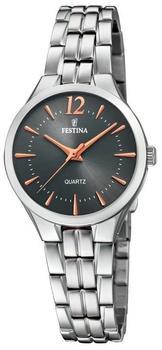 festina-damen-armbanduhr-f20216-2