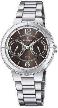 festina-damen-armbanduhr-f20206-2