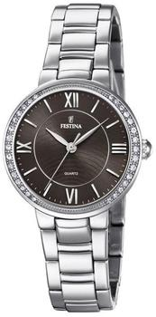 festina-damen-armbanduhr-f20220-2