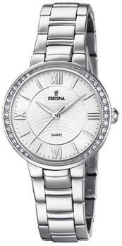festina-damen-armbanduhr-f20220-1