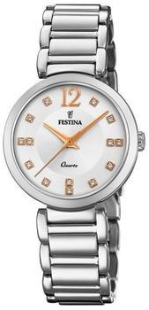 festina-damen-armbanduhr-f20212-3