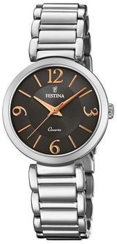 festina-damen-armbanduhr-f20212-2