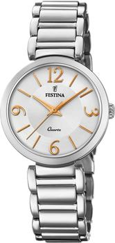 festina-damen-armbanduhr-f20212-1