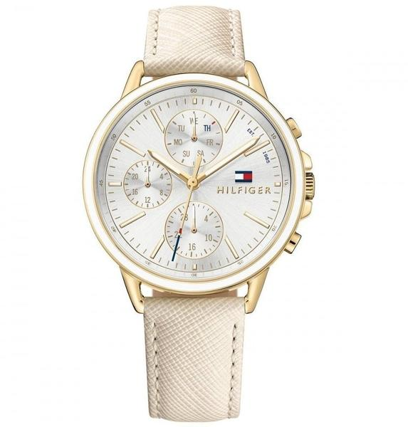 Tommy Hilfiger Casual Sport (1781790)