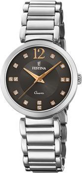 festina-damen-armbanduhr-f20212-4