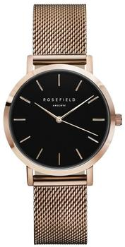 Rosefield The Tribeca (TBR-T59)