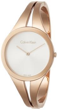 Calvin Klein Addict K7W2M616