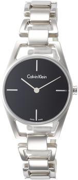 Calvin Klein Dainty (K7L23141)