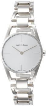 Calvin Klein Dainty (K7L23146)