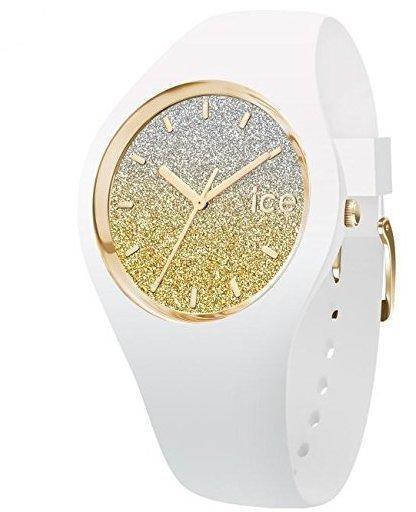 Ice Watch Ice Lo S (013428)